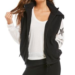 Free People Jackets & Coats - NWT Free People Higher Ground Vest